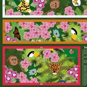 Rrrrainforest-bag-panel1.pdf_shop_thumb