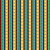 Rrharlequin_stripe_shop_thumb