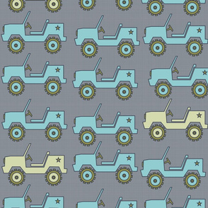 jeep_blanket_gray