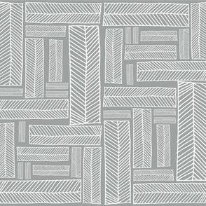 boxes.grey