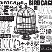Rrrrbirdcage_layout_shop_thumb