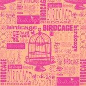Rrrrrbirdcage_layout_shop_thumb