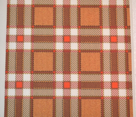 Rrtan_and_red_flocked_plaid_comment_268811_preview