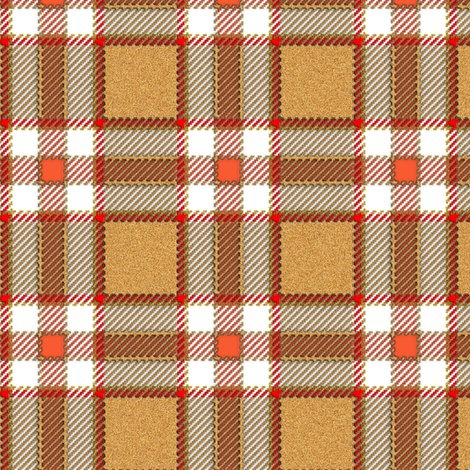Rrtan_and_red_flocked_plaid_shop_preview