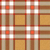 Rrtan_and_red_flocked_plaid_shop_thumb