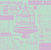 Rrrrrbirdcage_layout_shop_thumb