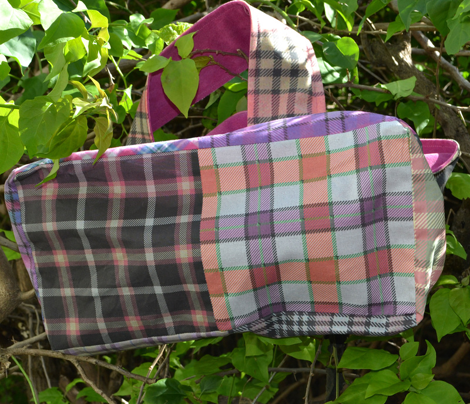 Rrpurple_and_white_plaid_comment_645918_preview