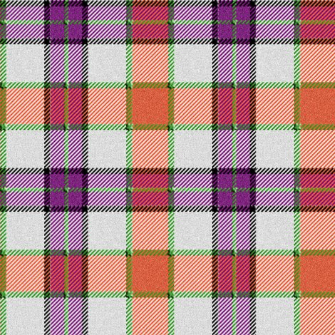 Rrpurple_and_white_plaid_shop_preview