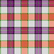 Rrpurple_and_white_plaid_shop_thumb