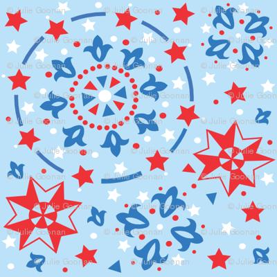 patriotic_celebration
