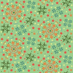 orange_olive_celebration_spoonflower