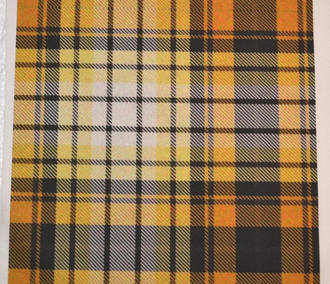 Rsunrise_tartan_comment_268805_preview