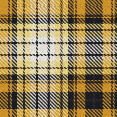 Sunrise Tartan fabric by eclectic_house on Spoonflower - custom fabric