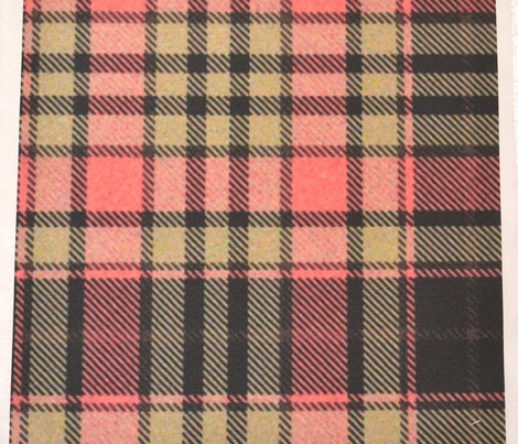 Rrpink_and_tan_tartan_comment_268621_preview