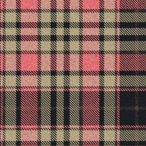 Rrpink_and_tan_tartan_shop_preview