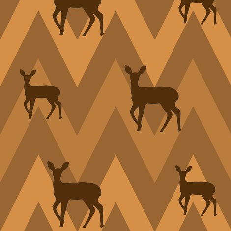 Rrrrbrowns-deer-cevron_shop_preview
