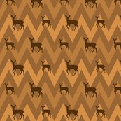 Rrrrbrowns-deer-cevron_shop_thumb