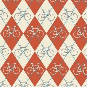 Argyle Bikes