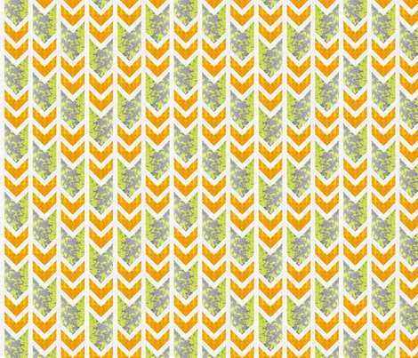 Rsingle_chevron-flat-repeat-sm_shop_preview