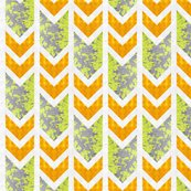 Rsingle_chevron-flat-repeat-sm_shop_thumb