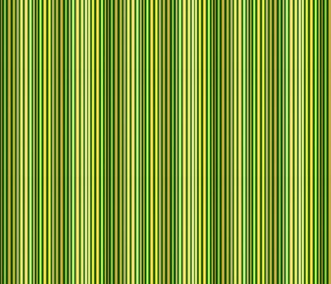 Reugene_oregon_green_and_yellow_stems_shop_preview