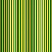Reugene_oregon_green_and_yellow_stems_shop_thumb