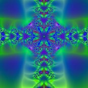 Rrrrfractal-cross11x11_shop_thumb