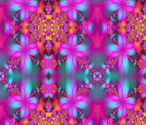 Rrrrrfractal-flowers2-11x11_shop_preview