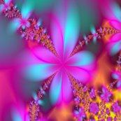 Rrrrrfractal-flowers2-11x11_shop_thumb