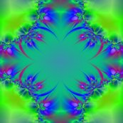 Rrrrfractal-flowers11x11_shop_thumb