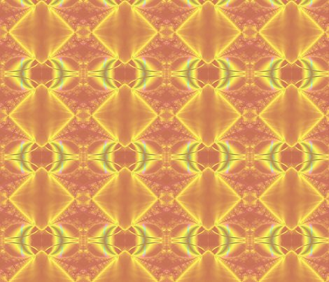 Rrrfractal-gold11x11_shop_preview