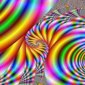 Rrrrrfractal-swirl11x11_shop_thumb