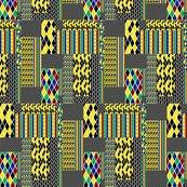 Rrrrrrrrrrrrharlequin_patchwork_shop_thumb
