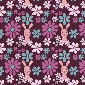 Rrreasterrabbit2_shop_thumb