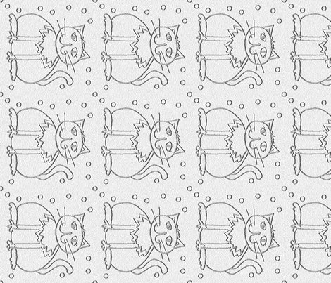 Rrfat_cat_friendly_white_paper_rotate_shop_preview