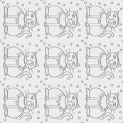 Rrfat_cat_friendly_white_paper_rotate_shop_thumb
