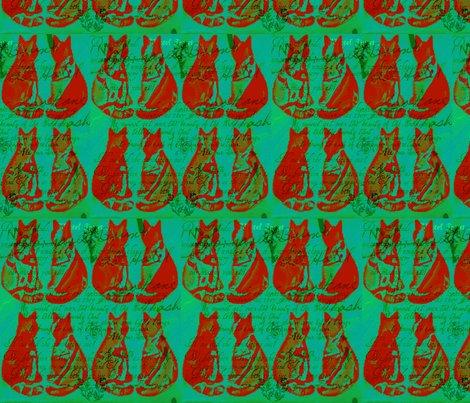 Rrrrrrrrapplique_cats_3_ed_ed_ed_ed_ed_ed_shop_preview