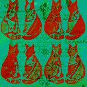 Rrrrrrrrapplique_cats_3_ed_ed_ed_ed_ed_ed_shop_thumb