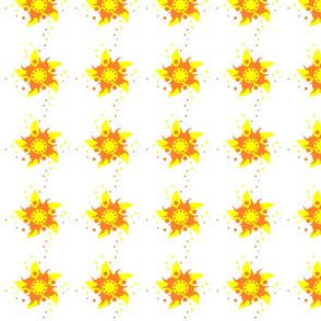aurinkomyrsky-kuosi1