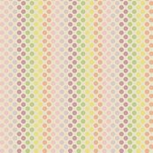 Rrdotty_dots_shop_thumb