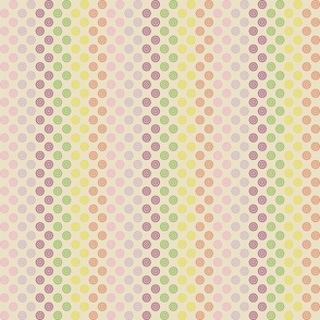 DOTTY_DOTS