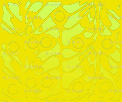 leaf_toal