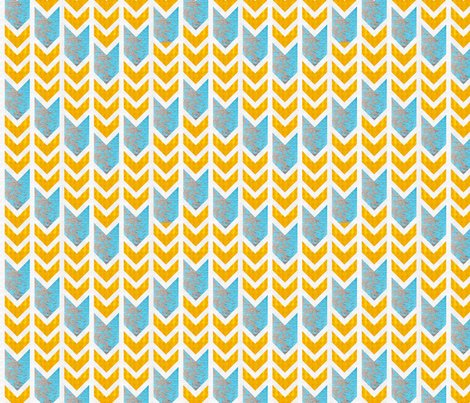 Rsingle_chevron-flat-repeat2_shop_preview