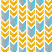 Rsingle_chevron-flat-repeat2_shop_thumb