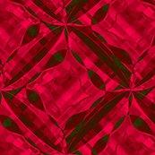 Rmadras_spin_cherry_shop_thumb