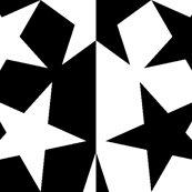 Rrrrv1stripe-520l-0kw_shop_thumb