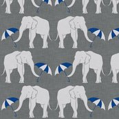 Elephant_and_umbrella_navy_shop_thumb