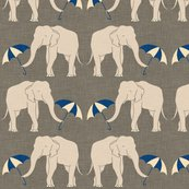 Rrrelephant_and_umbrella_navy_shop_thumb