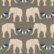 elephant_and_umbrella_navy