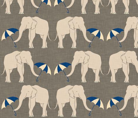 elephant_and_umbrella_navy